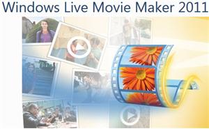 free movie maker download