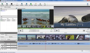 free movie maker